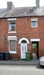 Thumbnail 3 bed terraced house to rent in Lorne Street, Kidderminster, Worcestershire.