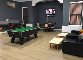 Thumbnail Room to rent in Burngreave Road, Sheffield