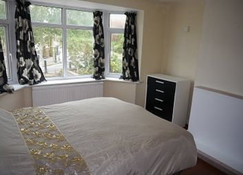 Thumbnail 5 bed property to rent in Temple Road, Cowley, Oxford