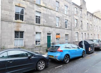 Thumbnail 2 bed flat to rent in St Stephen Street, Stockbridge, Edinburgh