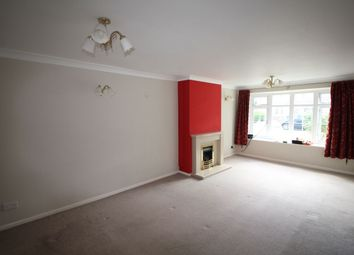 Thumbnail 3 bed property to rent in Eaton Mews, Handbridge, Chester