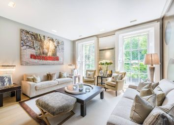 Thumbnail 6 bedroom property for sale in Montpelier Square, Knightsbridge