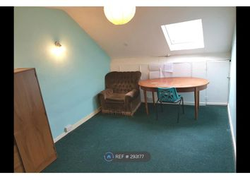 Thumbnail Room to rent in Melrosegate, York