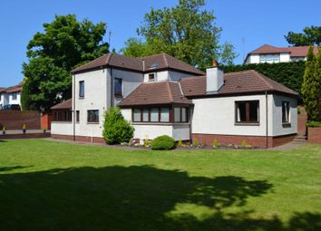 Thumbnail 5 bedroom property for sale in Brae House, Greenfield Park, Monktonhall, Musselburgh