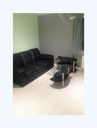 Thumbnail 2 bed flat to rent in Fitzstephen Rd, Becontree