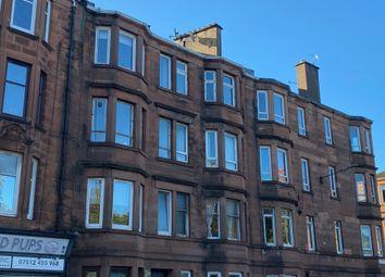 Thumbnail Studio to rent in Cumbernauld Road, Glasgow