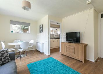 Thumbnail 2 bed flat for sale in Fordwych Road, London, London