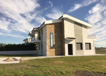 Thumbnail 3 bed detached house for sale in Mesimeri, Thessaloniki, Gr