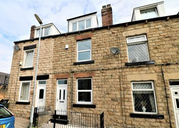 Thumbnail 3 bed terraced house to rent in Victoria Street, Darfield, Barnsley, South Yorkshire