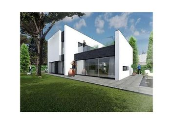 Thumbnail 4 bed detached house for sale in Cascais E Estoril, Cascais E Estoril, Cascais