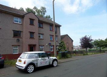 Thumbnail Studio to rent in West Pilton Gardens, Pilton, Edinburgh