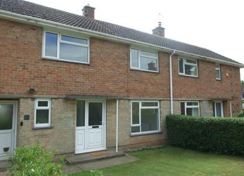 Thumbnail 3 bed property for sale in Malkin Avenue, Radcliffe-On-Trent, Nottingham