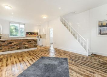 4 bed mews house for sale in Russell Gardens Mews, London W14