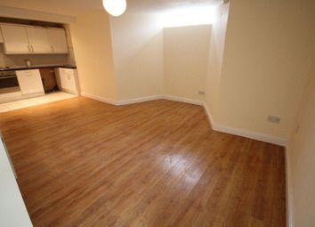Thumbnail 1 bed flat to rent in Sheil Road, Fairfield, Liverpool
