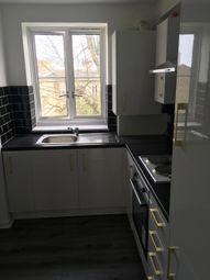 Thumbnail Block of flats to rent in Chulsa Road, London