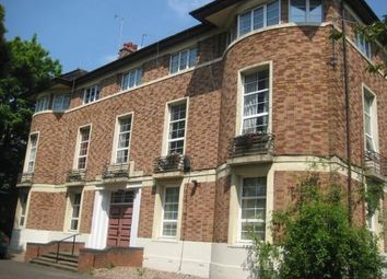 Thumbnail 2 bed flat to rent in Tettenhall Road, Tettenhall, Wolverhampton