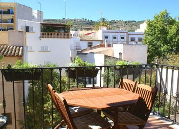 Thumbnail 3 bed apartment for sale in Javea, Alicante/Alacant, Spain