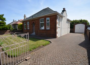 Thumbnail 3 bed bungalow for sale in Bank Street, Irvine