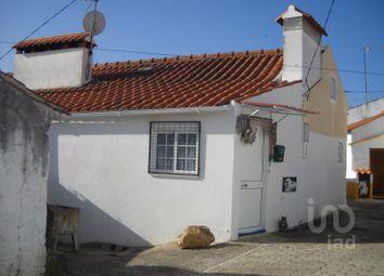 Thumbnail 3 bed detached house for sale in Ponte De Sor, Tramaga E Vale De Açor, Ponte De Sor, Portalegre