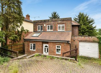 4 bed detached house for sale in High Wycombe, Buckinghamshire HP12