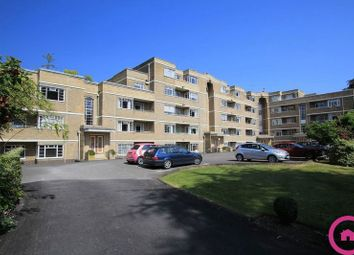 Thumbnail 2 bedroom flat to rent in Suffolk Square, Cheltenham