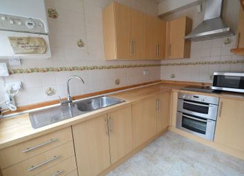 Thumbnail 1 bed semi-detached house to rent in Room 4, Selly Oak, Birmingham, West Midlands.