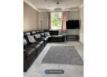Thumbnail 2 bed semi-detached house to rent in Archibald Road, Sheffield