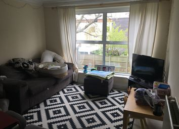Thumbnail 2 bed flat to rent in Cheriton Court, London