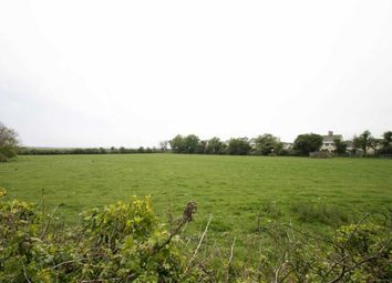 Thumbnail Land for sale in Main Road, Colby, Isle Of Man