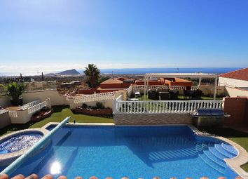 Thumbnail 6 bed villa for sale in Atogo, Tenerife, Spain