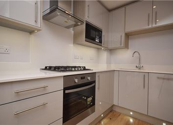 Thumbnail 1 bed flat to rent in Wallington Square, Wallington, Surrey