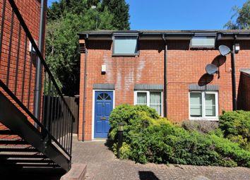 Thumbnail Flat for sale in Tachbrook Street, Leamington Spa