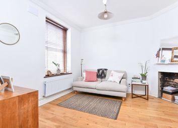 Thumbnail 1 bed flat for sale in Garratt Lane, Tooting