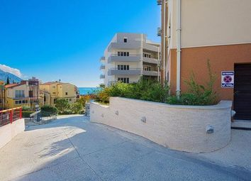 Thumbnail 1 bedroom apartment for sale in Becici, Budva Riviera, Montenegro