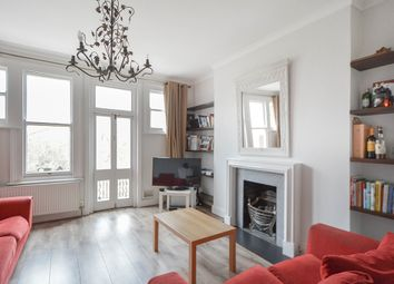 Thumbnail 4 bed flat for sale in Prince Of Wales Drive, London