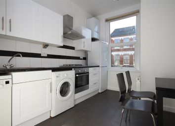 Thumbnail 1 bedroom flat to rent in Chamberlayne Road, Kensal Green