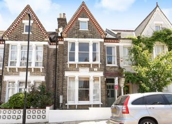 Thumbnail 2 bed property for sale in Leander Road, London