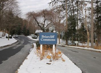 Thumbnail 2 bed property for sale in 74 Colby Lane Briarcliff Manor, Briarcliff Manor, New York, 10510, United States Of America