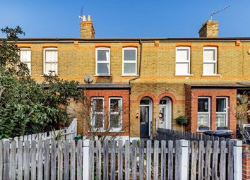3 bed property for sale in Sunderland Road, London W5