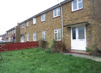 Thumbnail 1 bedroom property to rent in Langley Road, Sittingbourne