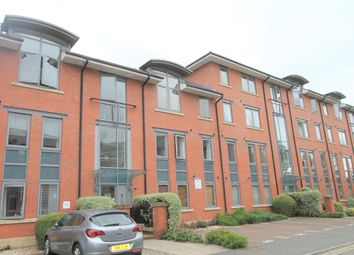 2 bed flat to rent in Hopkinson Court, Walls Avenue, Chester CH1