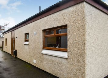 4 bed detached bungalow for sale in Alberta Avenue, Livingston EH54