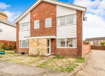 3 bed semi-detached house for sale in Westborough Road, Maidenhead SL6