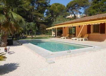 Thumbnail 3 bed property for sale in Antibes, Provence-Alpes-Cote D'azur, 06600, France