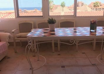 Thumbnail 2 bed apartment for sale in Los Cristianos, El Paso, Spain