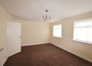 Thumbnail 3 bed maisonette to rent in Greenlaw Avenue, Wishaw