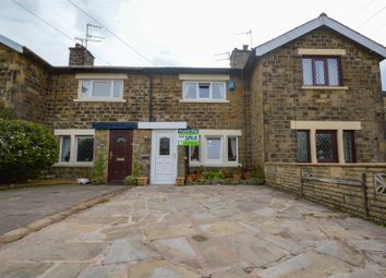 Thumbnail 2 bed property for sale in Pendle View, Altham, Accrington, Lancashire