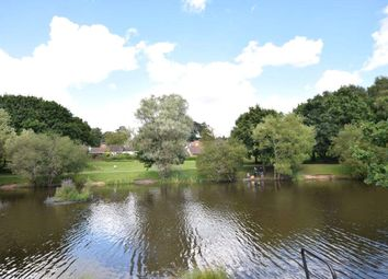 Thumbnail 3 bed bungalow for sale in Gainsborough, Bracknell, Berkshire