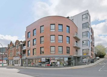 1 bed flat for sale in West Bar House, 70 Furnace Hill, Sheffield City Centre S3