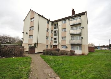 2 bed flat for sale in Rangemoor, Willenhall, Coventry CV3